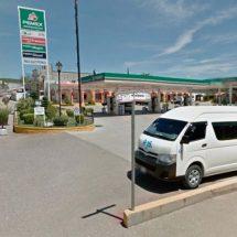 Gasolina a $16.08 en Oaxaca, segun la Comisión Reguladora de Energía