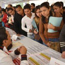 Se alista Canirac para recibir a jóvenes becarios de programa federal