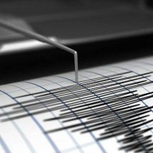 Tiembla en Oaxaca; 5.8 de magnitud