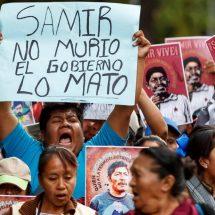 López Obrador gana la consulta sobre una termoeléctrica pese al rechazo de parte de la población