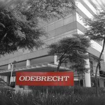 FGR obtiene suspensión para reservar información del caso Odebrecht
