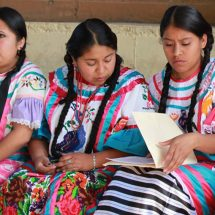 Lengua materna, poderoso instrumento para preservar el patrimonio cultural