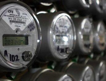 CFE pierde 105 mil mdp por robo, cartera vencida y fuga de energía