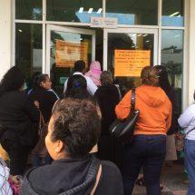 En Tuxtepec, termina descuento del 25% en pago de impuestos municipales
