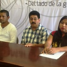 """Gobierno de Dávila realizará """"Feria de la Salud"""" en Pueblo Nuevo y San Felipe de la Peña"""