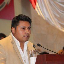 Invita el Congreso a participar en la convocatoria a la medalla «Álvaro Carrillo»