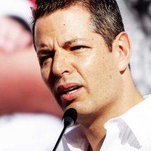 Sigue Alejandro Murat entre los 5 gobernadores peor calificados del país
