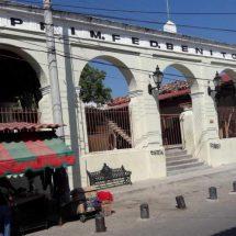 Descartan nuevos daños en escuela de Tehuantepec, Oaxaca