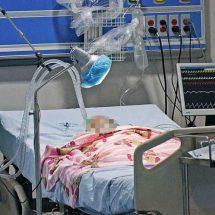 Mata el cáncer a 2 mil 700 oaxaqueños cada año
