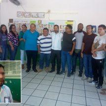 Viene convocatoria para Licenciatura en Educación Básica en la UPV Cosamaloapan