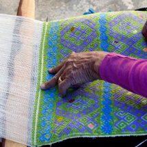 CNDH pide reforzar protección a patrimonio cultural indígena