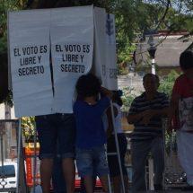 Abren convocatoria para elección de Comités de Vecinos para las 173 colonias de Tuxtepec