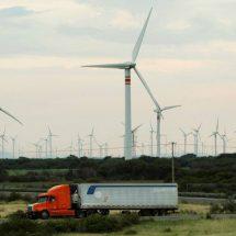 México recae en la compra de carbón y se aleja más del desarrollo sustentable