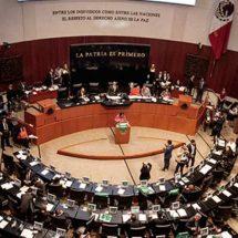 Yasmin Esquivel Mossa, nueva ministra de la Corte; ve su trayectoria