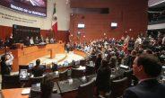 Senado ve con buenos ojos reunión entre AMLO y yerno de Trump