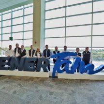Avanza Tamaulipas en ranking de inversión extranjera directa