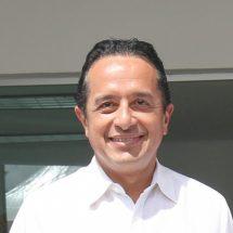 Baja significativamente criminalidad en Cancún