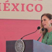 'Recordar es imprescindible para comprender el pasado…': Beatriz Gutiérrez
