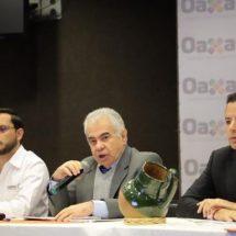 Al menos 339 conflictos agrarios hay en Oaxaca: Segego