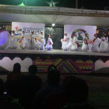 Feria de Libro y eventos artísticos habrá este fin de semana en Tuxtepec
