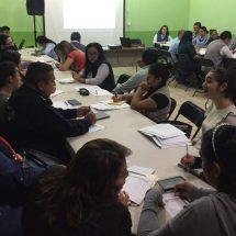 Busca Gobierno de Tuxtepec garantizar seguridad a la mujeres