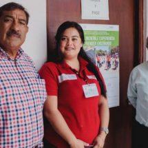 Impulsan más centros comunitarios educativos en Cosamaloapan