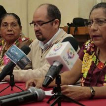 Juchitán: dejan boquete fiscal por 50 mdp