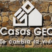 Juez declara en quiebra a Casas GEO