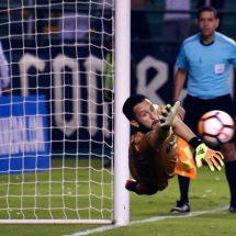 FIFA ANUNCIA SIETE NUEVAS REGLAS EN EL FUTBOL
