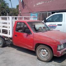 EN LA COSTA, ASEGURAN DOS UNIDADES DE MOTOR CON REPORTE DE ROBO
