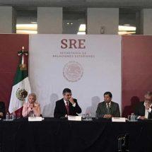Por primera vez México es el primer socio comercial de EU
