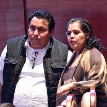 Oaxaca le dice adiós al pastico, Congreso local prohíbe uso de bolsas, unicel y popote en todo el estado
