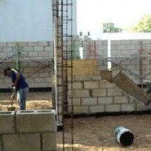 Más de 12 millones de pesos provenientes del (FISM) se invertirán en Amatitlán: PIRI