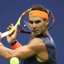 JUEGUE BALÓN: RAFAEL NADAL Y LA DIFERENCIA ENTRE ATP Y WTA