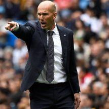 El Madrid requiere cirugía de máxima precisión