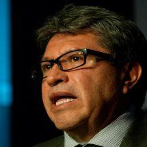 Fepade investiga a senador Monreal por condicionar apoyos