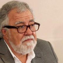 Gobierno atenderá necesidades de familias de Guardería ABC: Encinas