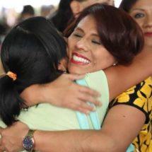 DIF Xoxocotlán invita a festival del Día de las Madres