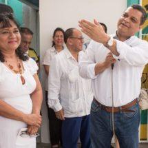 Este viernes 24 es el festejo a los maestros de Cosamaloapan