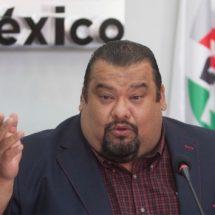 Reabren caso contra Gutiérrez de la Torre, ex líder del PRI