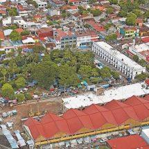 Urge edil de Juchitán presencia de Guardia Nacional