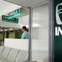 Proyecta IMSS Hospital Regional en Oaxaca