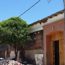 Con apoyo del gobierno federal se iniciará el rescate de edificios en el Istmo