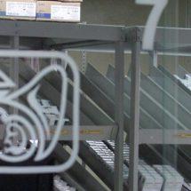IMSS denuncia robo de medicamentos controlados