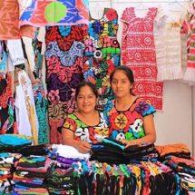 Oaxaca cuarta entidad del país con mayor crecimiento económico: INEGI