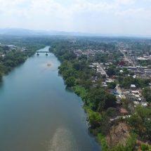 Gobierno Municipal conmemorará 91 años de la elevación de Tuxtepec de Villa a Ciudad