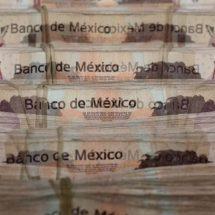México, con recursos para paliar hasta la peor crisis: SHCP