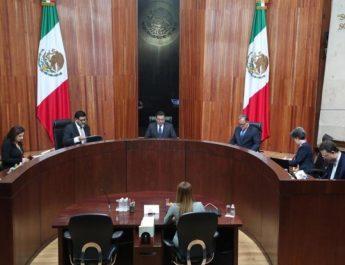 Filiales locales de Nueva Alianza deberán pagar deudas del partido: TEPJF