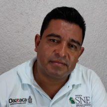 SNE en Tuxtepec ofrece más de 90 vacantes de empleos