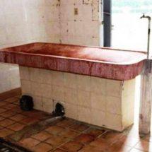 Cadáver sin reclamar provocó los malos olores del anfiteatro: Vicefiscal